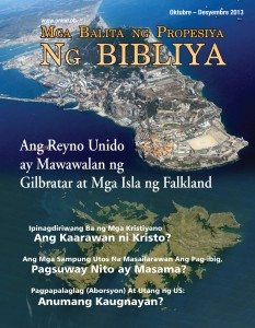 BNP Cover OCT-DEC 2013 TAGALOG